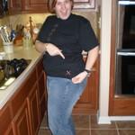 Kitchen pics 003