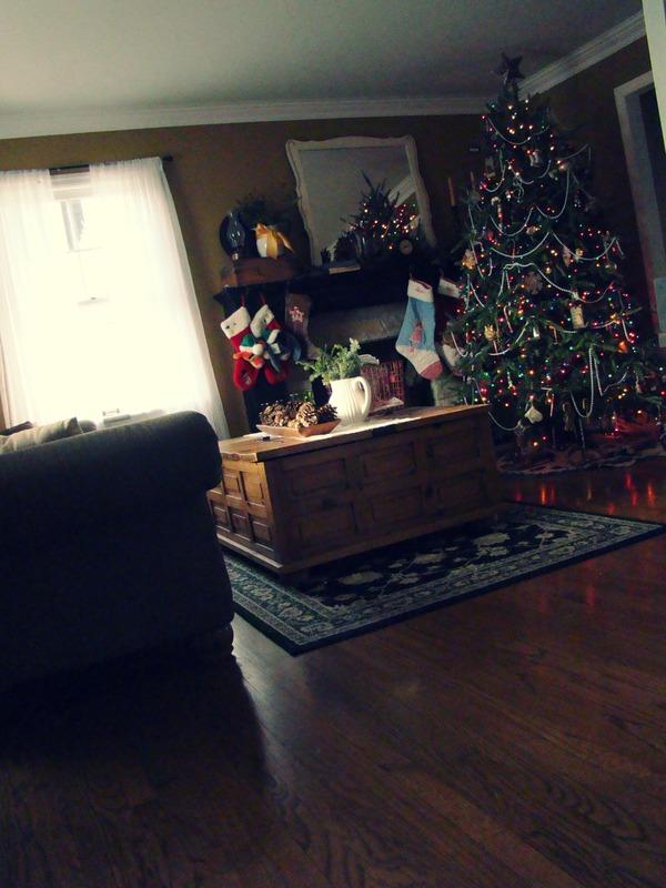 December8d