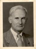 jwk1960picture
