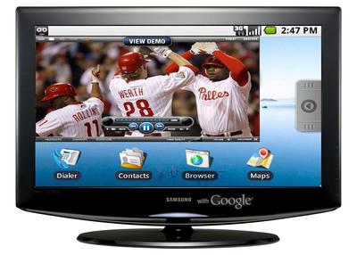 samsung-r8_2_4_tv_new