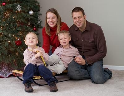family sled (2)