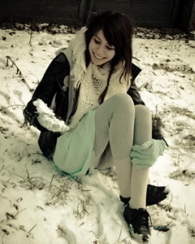 winter snow thinspo healthspo (16).jpg